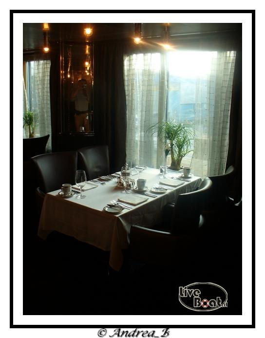 Ristoranti-ristorante-centro_01-jpg
