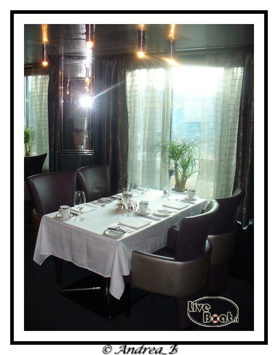 Ristoranti-ristorante-centro_02-jpg