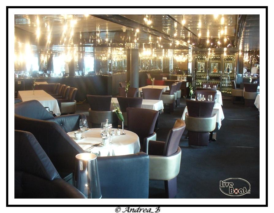Ristoranti-ristorante-centro_04-jpg