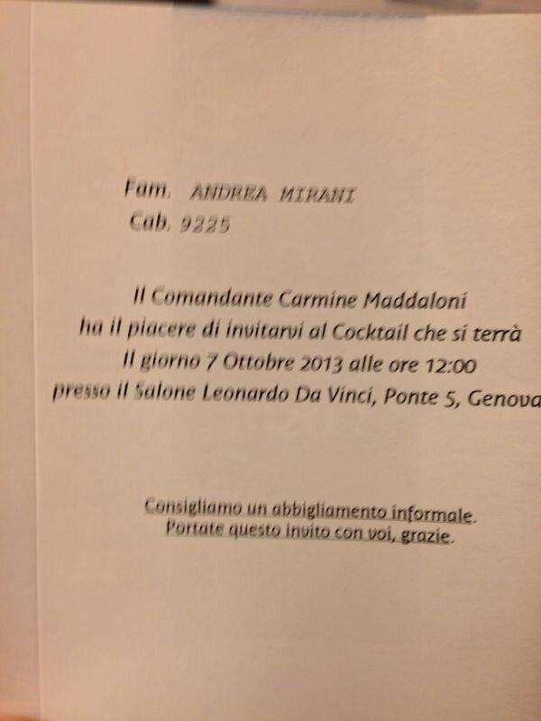 2013/10/06 Savona Andrea Costa Fortuna-uploadfromtaptalk1381100408367-jpg