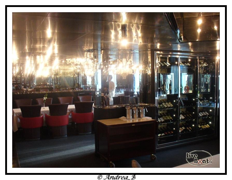 Ristoranti-ristorante-centro_05-jpg