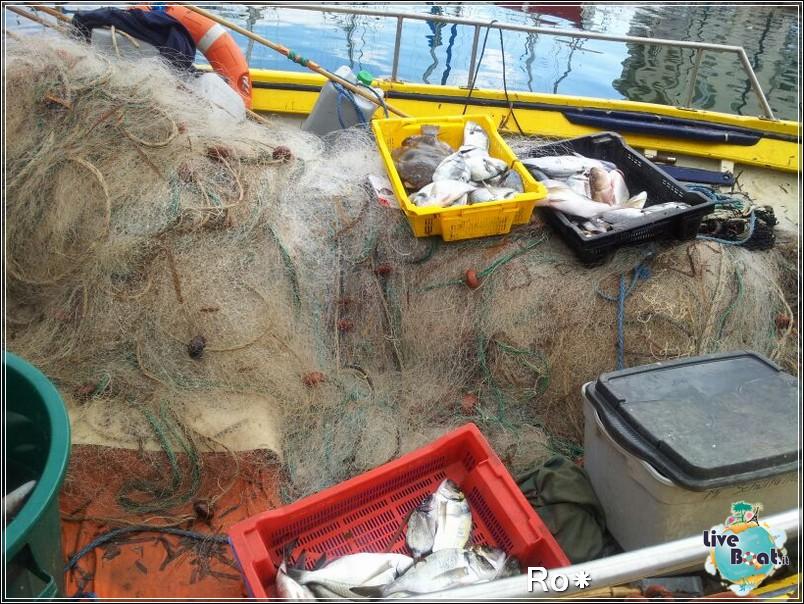 2013/10/07 Tolone Partenza Ro su Liberty OTS-4liberty-of-the-seas-liveboatcrociere-jpg