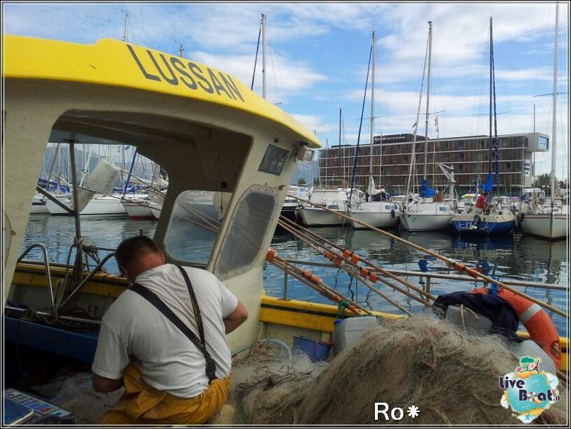 2013/10/07 Tolone Partenza Ro su Liberty OTS-6liberty-of-the-seas-liveboatcrociere-jpg
