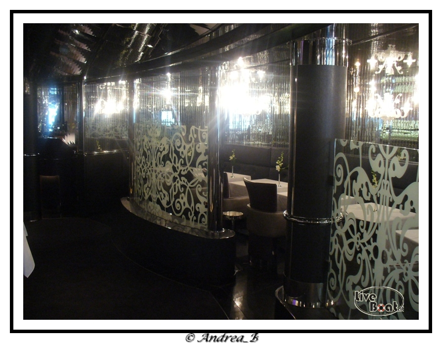Ristoranti-ristorante-centro_06-jpg