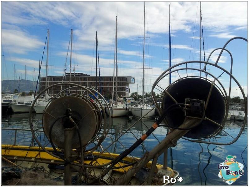 2013/10/07 Tolone Partenza Ro su Liberty OTS-8liberty-of-the-seas-liveboatcrociere-jpg