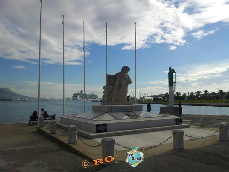 2013/10/07 Tolone Partenza Ro su Liberty OTS-20131007_104147_800x600_800x600-jpg