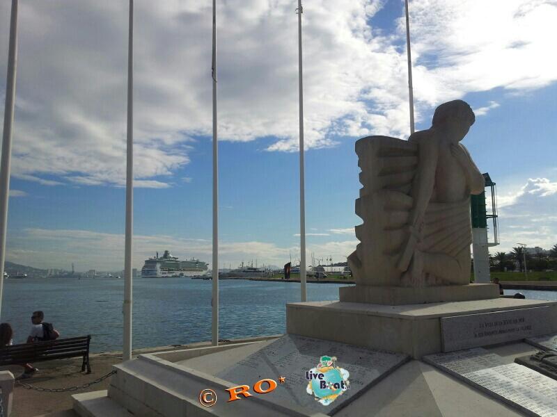2013/10/07 Tolone Partenza Ro su Liberty OTS-20131007_104159_800x600_800x600-jpg
