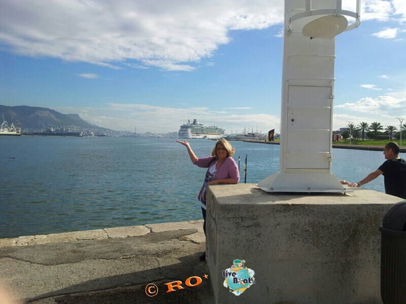 2013/10/07 Tolone Partenza Ro su Liberty OTS-20131007_104328_800x600_800x600-jpg
