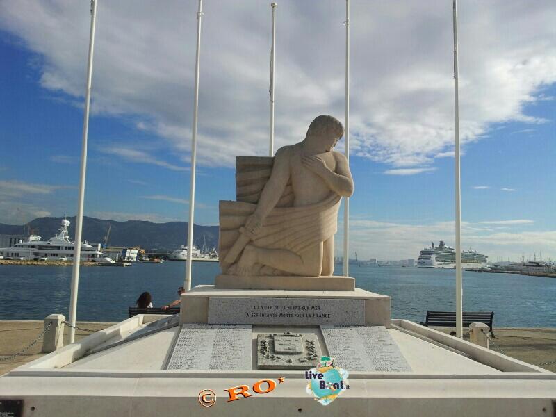 2013/10/07 Tolone Partenza Ro su Liberty OTS-20131007_104554_800x600_800x600-jpg