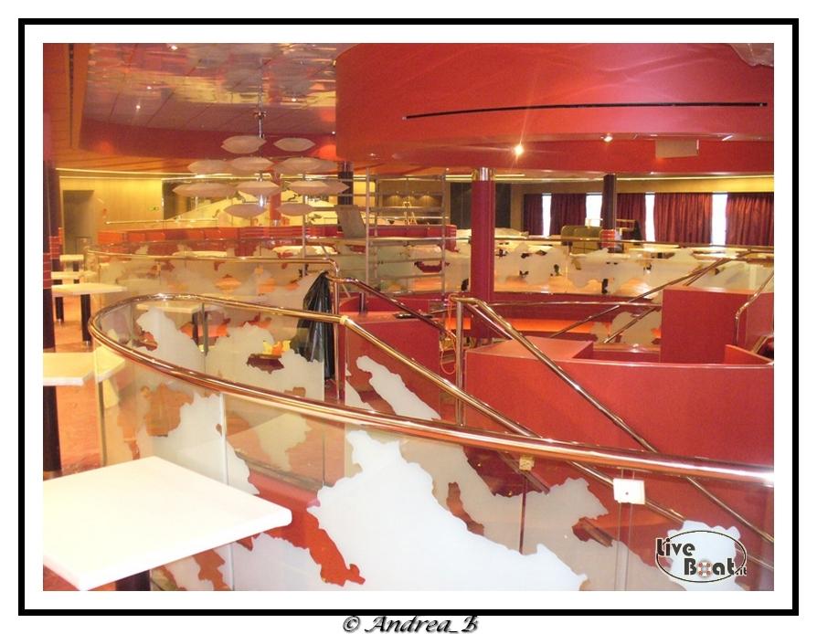 Ristoranti-ristorante-poppa_01-jpg