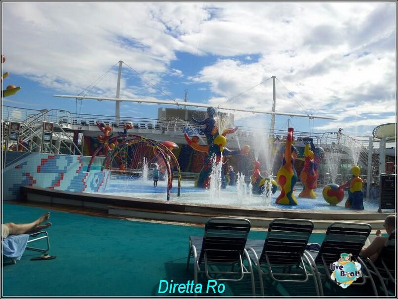 2013/10/07 Tolone Partenza Ro su Liberty OTS-6foto-libertyofttheseas-liveboatcrociere-jpg