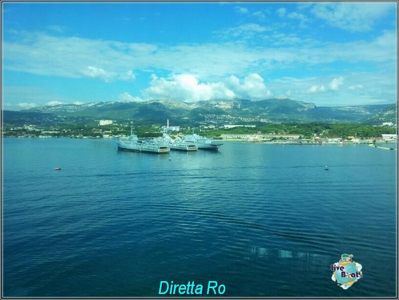 2013/10/07 Tolone Partenza Ro su Liberty OTS-4foto-libertyofttheseas-liveboatcrociere-jpg