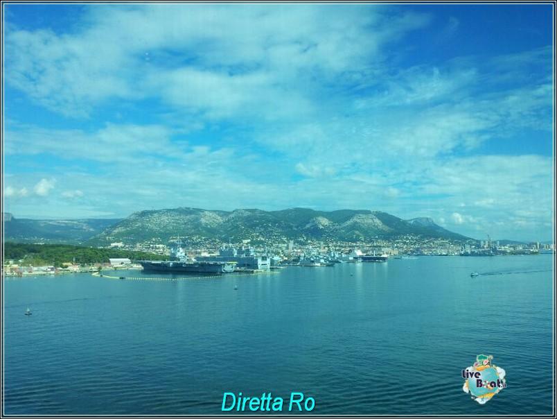 2013/10/07 Tolone Partenza Ro su Liberty OTS-5foto-libertyofttheseas-liveboatcrociere-jpg