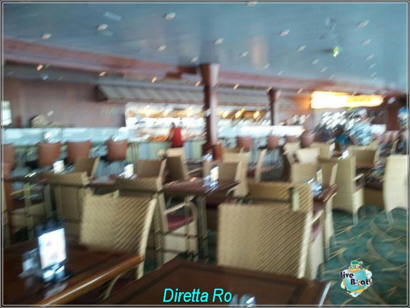 2013/10/07 Tolone Partenza Ro su Liberty OTS-7foto-libertyofttheseas-liveboatcrociere-jpg