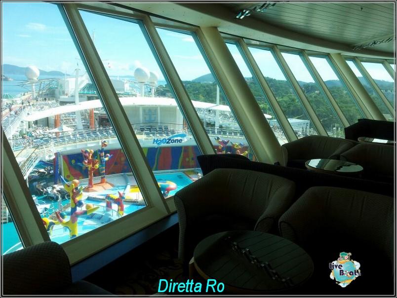2013/10/07 Tolone Partenza Ro su Liberty OTS-9foto-libertyofttheseas-liveboatcrociere-jpg