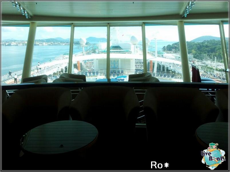 2013/10/07 Tolone Partenza Ro su Liberty OTS-2liberty-of-the-seas-liveboatcrociere-jpg