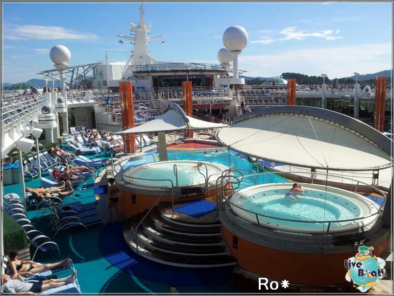 2013/10/07 Tolone Partenza Ro su Liberty OTS-9liberty-of-the-seas-liveboatcrociere-jpg