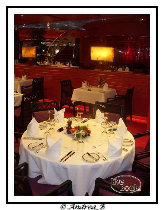 Ristoranti-ristorante-poppa_07-jpg