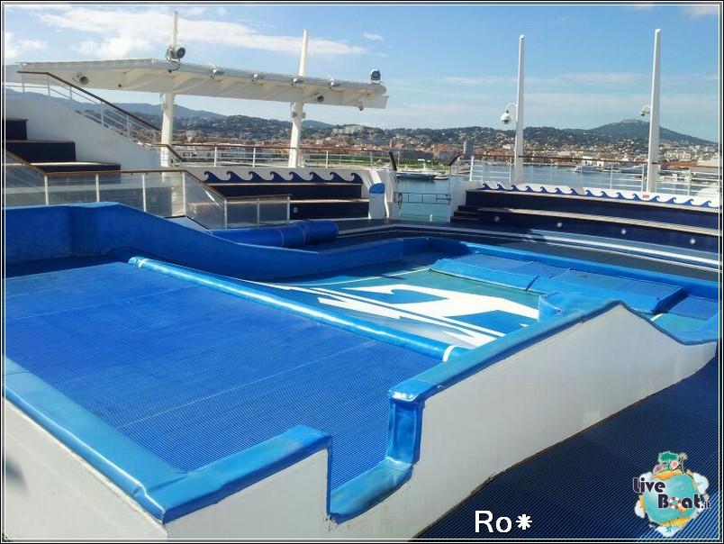 2013/10/07 Tolone Partenza Ro su Liberty OTS-1liberty-of-the-seas-liveboatcrociere-jpg