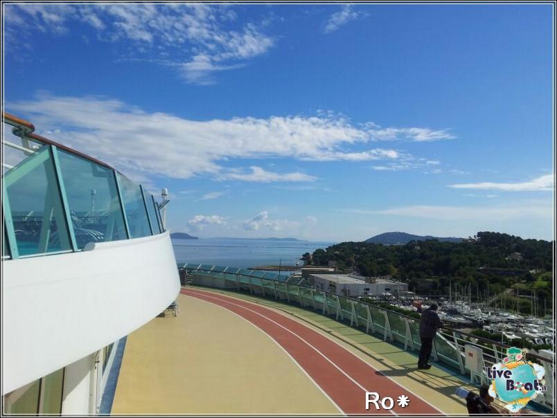 2013/10/07 Tolone Partenza Ro su Liberty OTS-3liberty-of-the-seas-liveboatcrociere-jpg
