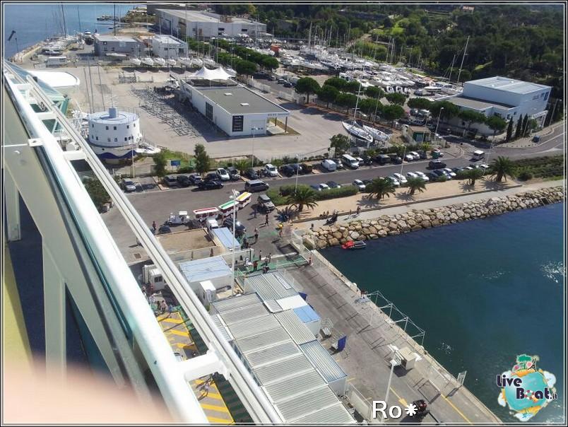 2013/10/07 Tolone Partenza Ro su Liberty OTS-5liberty-of-the-seas-liveboatcrociere-jpg