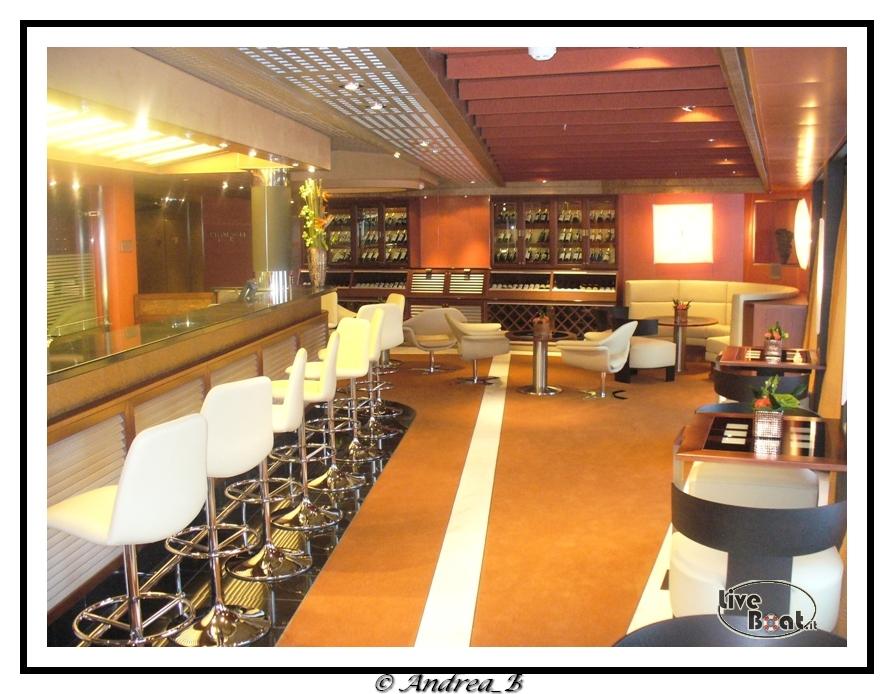 Bar-wine-bar_02-2-jpg