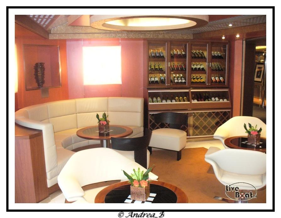Bar-wine-bar_03-2-jpg