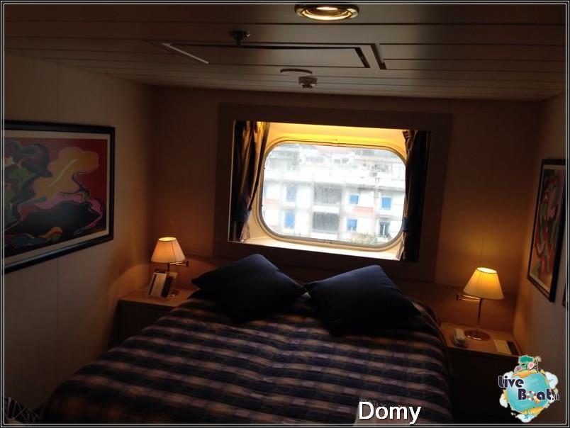 2013/10/05 - Messina(imbarco) - Domy - MSC Lirica-31msclirica-liveboatcrociere-jpg