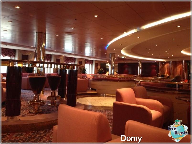 2013/10/05 - Messina(imbarco) - Domy - MSC Lirica-33msclirica-liveboatcrociere-jpg