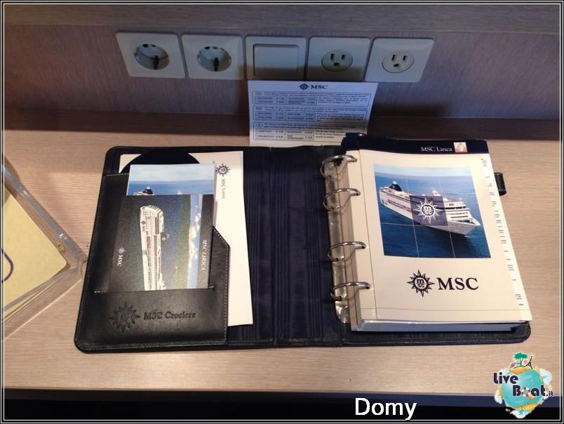 2013/10/05 - Messina(imbarco) - Domy - MSC Lirica-35msclirica-liveboatcrociere-jpg