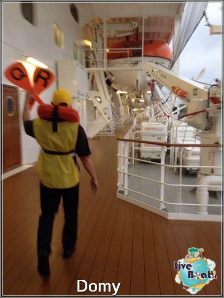 2013/10/05 - Messina(imbarco) - Domy - MSC Lirica-43msclirica-liveboatcrociere-jpg