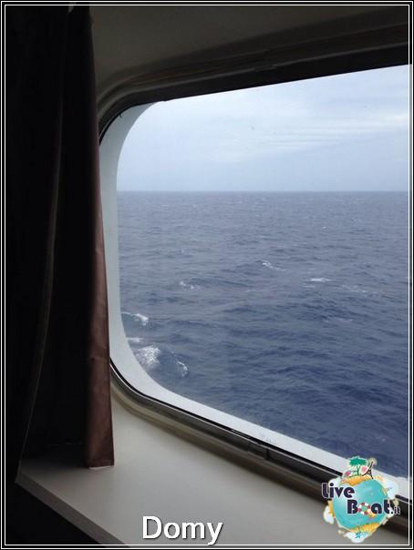 2013/10/06 - Navigazione - Domy - MSC Lirica-1msclirica-liveboatcrociere-jpg