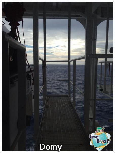 2013/10/06 - Navigazione - Domy - MSC Lirica-2msclirica-liveboatcrociere-jpg