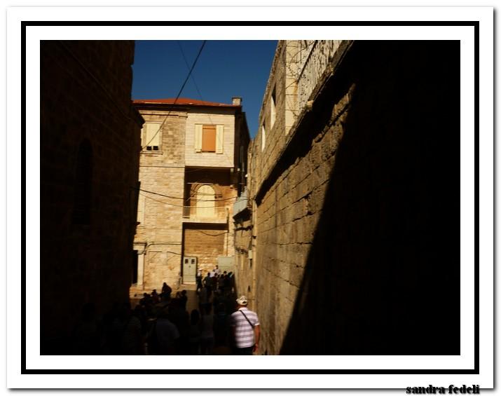 07/06/2013 Costa deliziosa - Ritorno in Terra Santa-p1140093-jpg