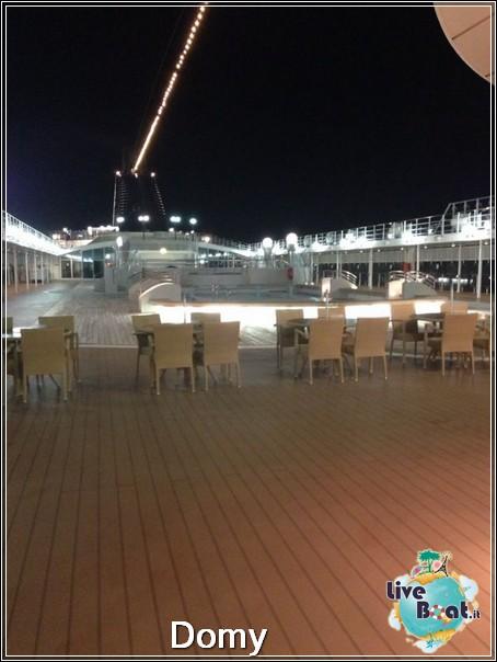 2013/10/06 - Navigazione - Domy - MSC Lirica-17msclirica-liveboatcrociere-jpg