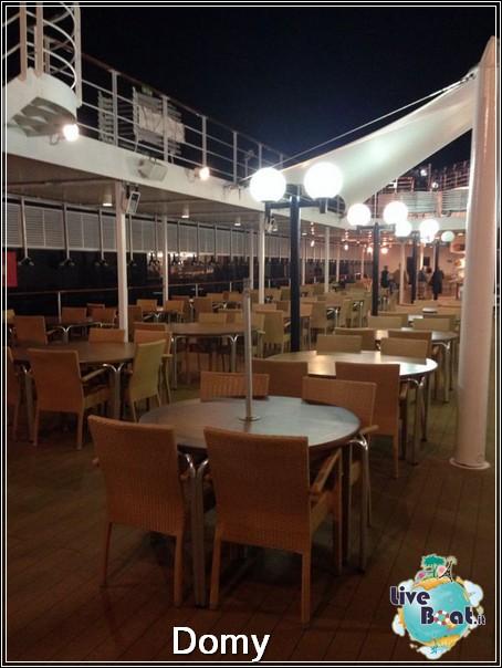 2013/10/06 - Navigazione - Domy - MSC Lirica-18msclirica-liveboatcrociere-jpg