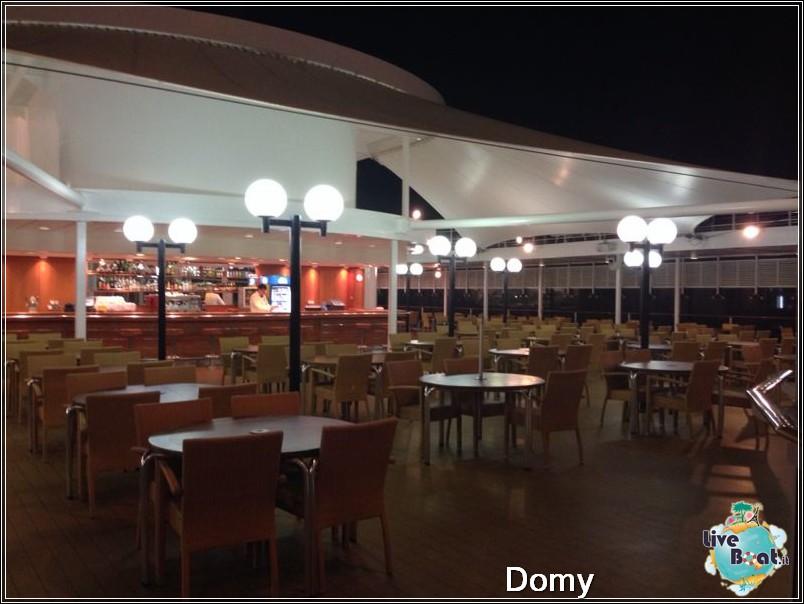 2013/10/06 - Navigazione - Domy - MSC Lirica-19msclirica-liveboatcrociere-jpg