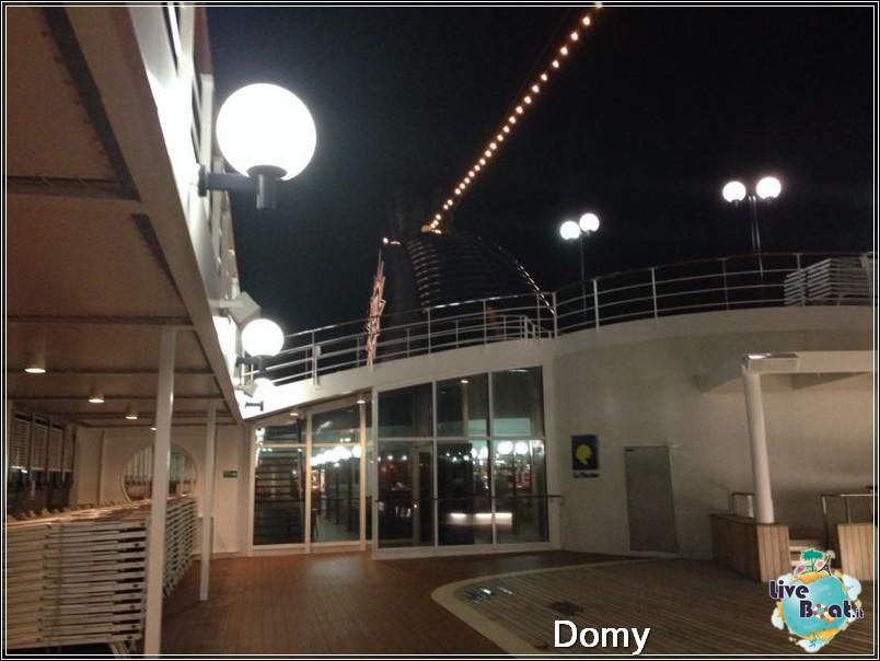 2013/10/06 - Navigazione - Domy - MSC Lirica-20msclirica-liveboatcrociere-jpg
