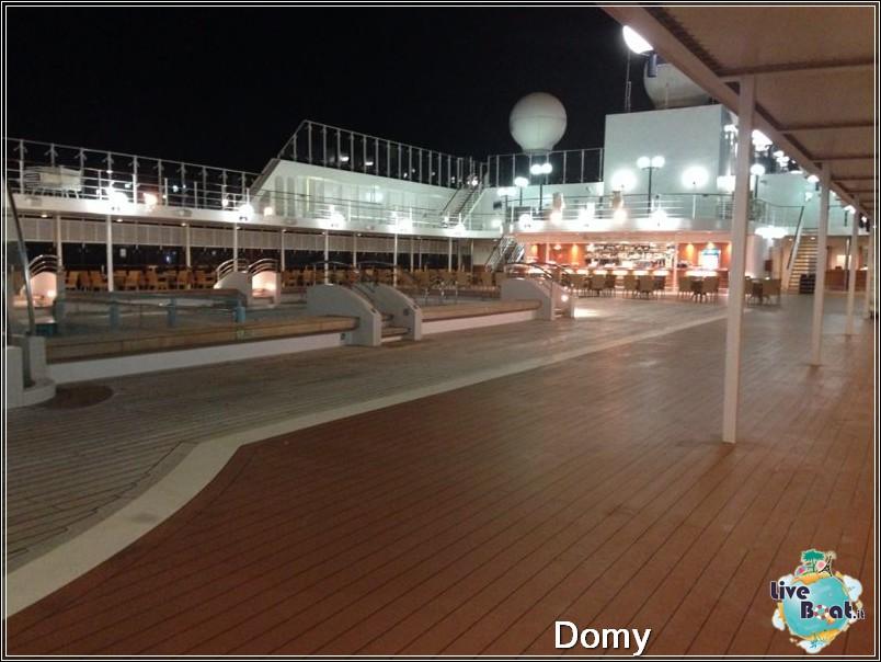 2013/10/06 - Navigazione - Domy - MSC Lirica-21msclirica-liveboatcrociere-jpg