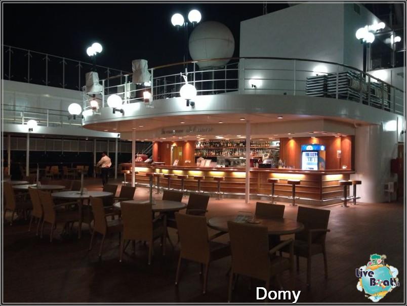 2013/10/06 - Navigazione - Domy - MSC Lirica-22msclirica-liveboatcrociere-jpg
