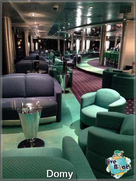 2013/10/06 - Navigazione - Domy - MSC Lirica-35msclirica-liveboatcrociere-jpg