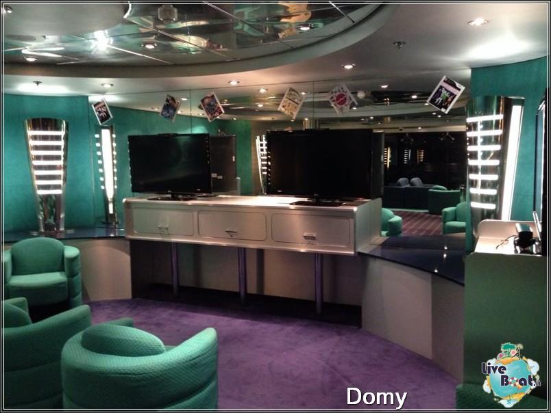 2013/10/06 - Navigazione - Domy - MSC Lirica-36msclirica-liveboatcrociere-jpg