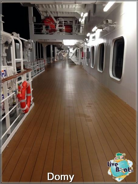 2013/10/06 - Navigazione - Domy - MSC Lirica-43msclirica-liveboatcrociere-jpg