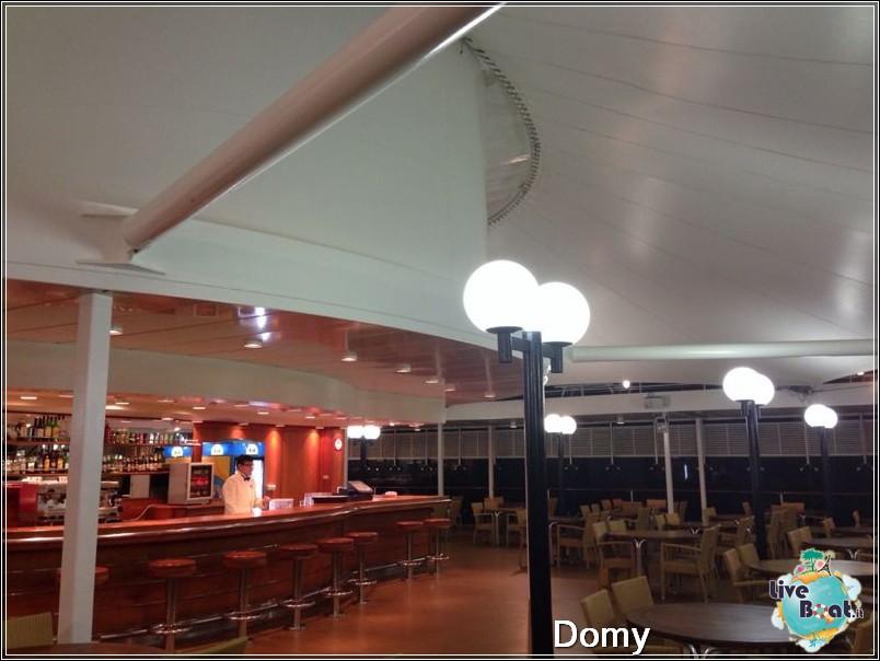2013/10/06 - Navigazione - Domy - MSC Lirica-46msclirica-liveboatcrociere-jpg
