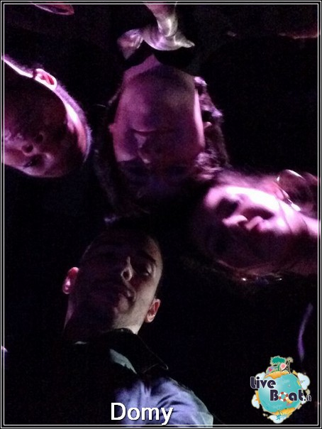 2013/10/07 - Rodi - Domy - MSC Lirica-3msclirica-liveboatcrociere-jpg