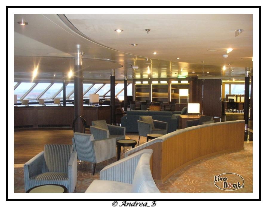 Bar-observation-area_05-jpg