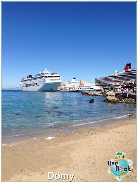 2013/10/07 - Rodi - Domy - MSC Lirica-9msclirica-liveboatcrociere-jpg