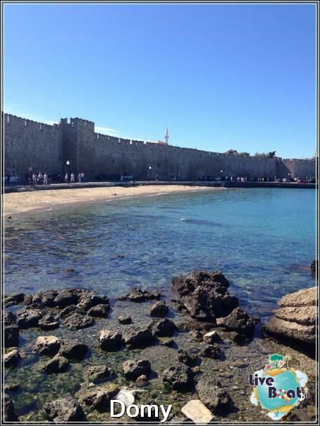 2013/10/07 - Rodi - Domy - MSC Lirica-10msclirica-liveboatcrociere-jpg