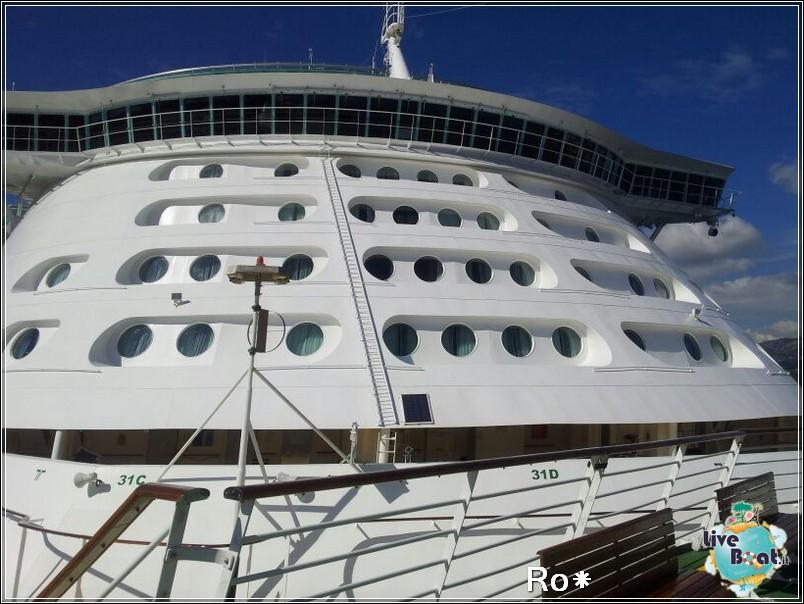 2013/10/07 Tolone Partenza Ro su Liberty OTS-2libertyoftheseas-liveboatcrociere-jpg