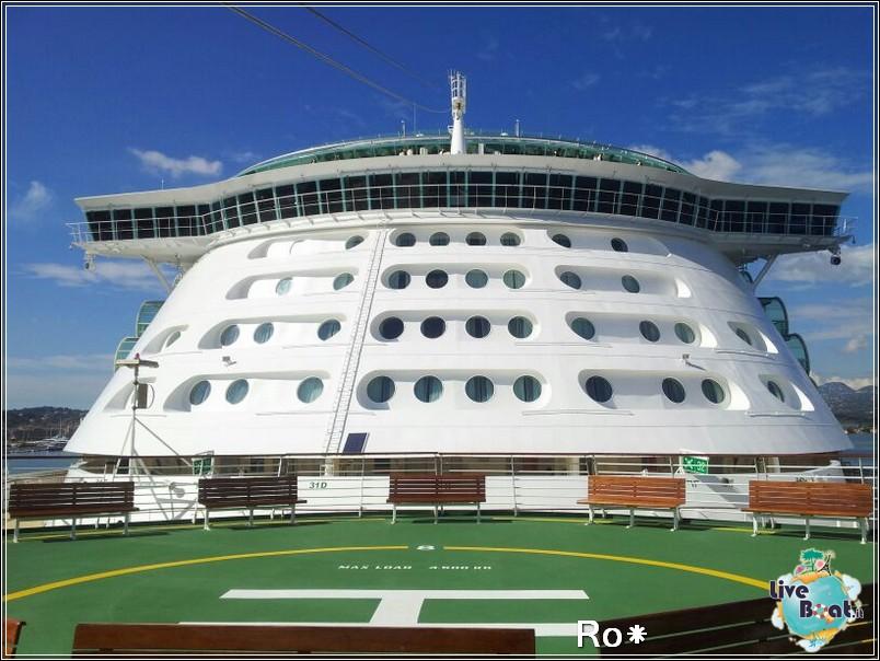 2013/10/07 Tolone Partenza Ro su Liberty OTS-3libertyoftheseas-liveboatcrociere-jpg
